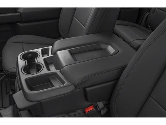Superb 2019 Chevrolet Silverado 1500 4Wd Crew Cab 147 Rst Caraccident5 Cool Chair Designs And Ideas Caraccident5Info