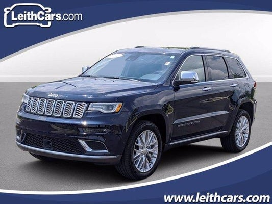 2018 Jeep Grand Cherokee Trailer Wiring Activation from www.alfaromeoraleigh.com